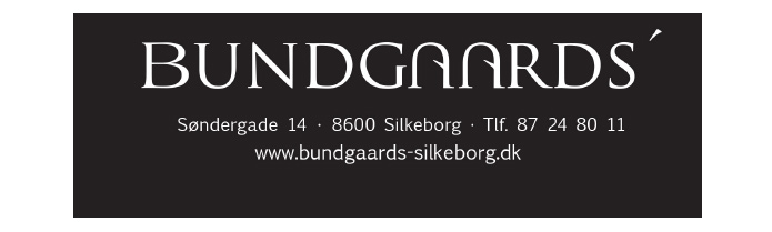 Bundgaards